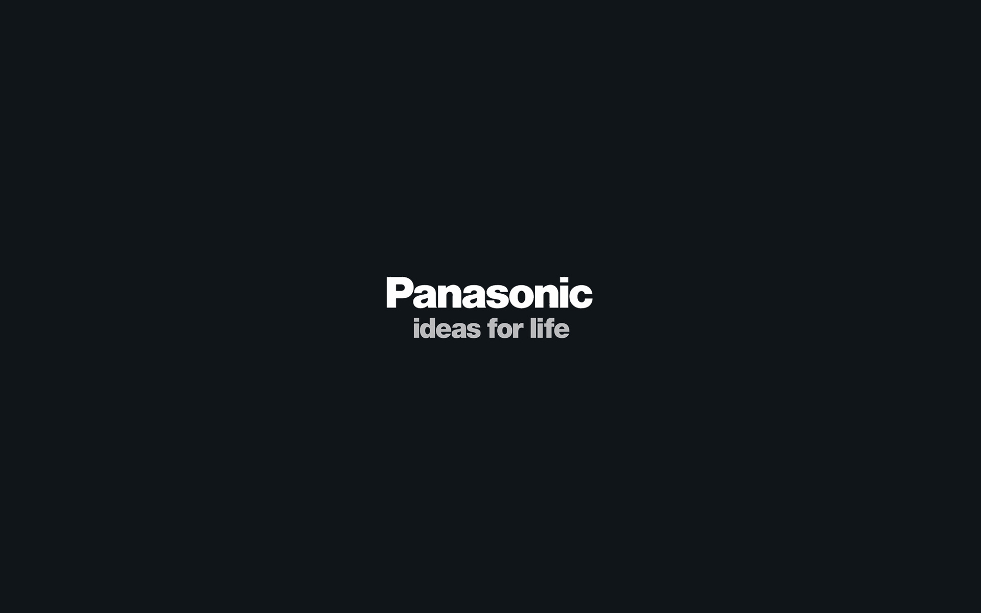 Online community for Panasonic.