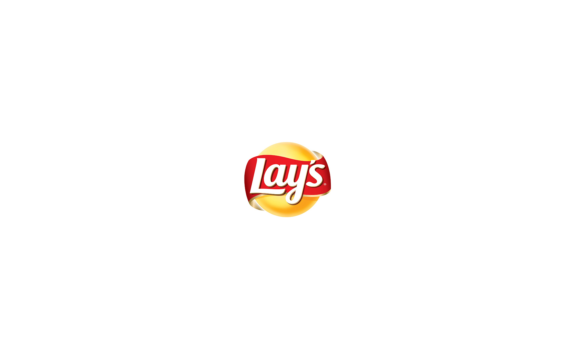Lay's advertising campaign.