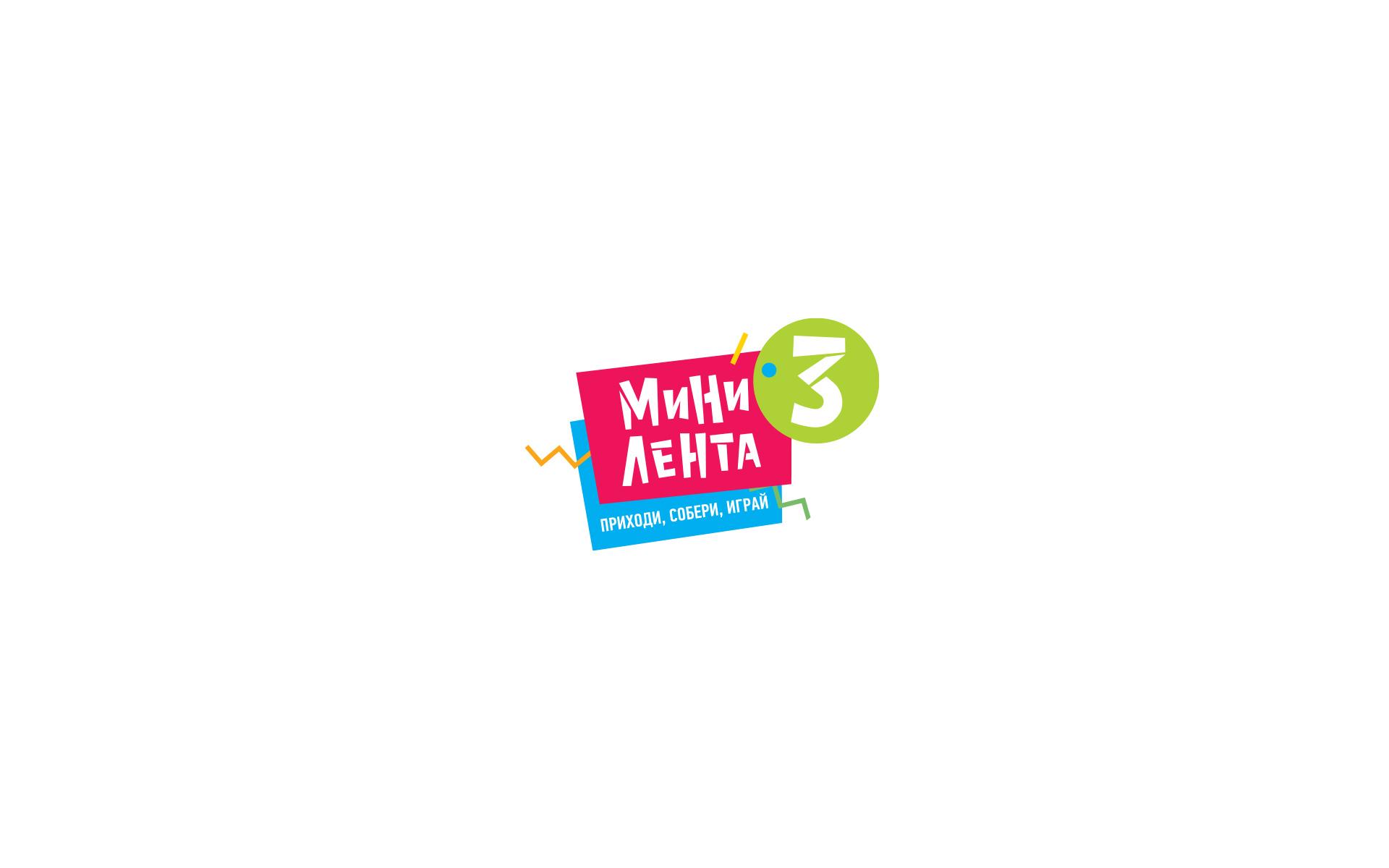 MiniLenta 3